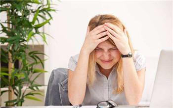 解缓解焦虑的方法是什么