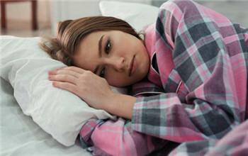 哪些食物可以缓解失眠