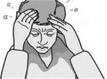 心脏神经官能症患者需要注意哪些事项