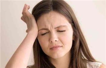 神经衰弱的常见心理治疗方法都有哪些