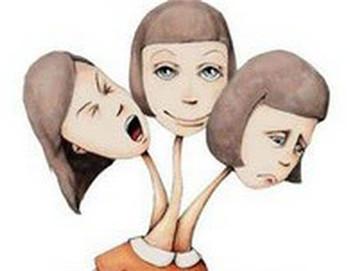 精神分裂症有哪些早期症状