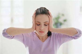 神经衰弱患者日常生活有什么禁忌