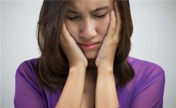 治疗失眠的有效方法有哪些