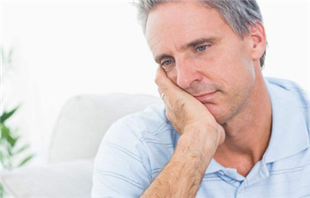 治疗焦虑症的方法有哪些