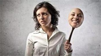 精神分裂症复发有什么症状出现