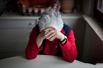 预防神经衰弱的方法都是哪些