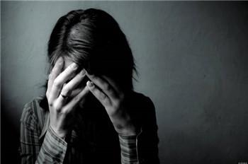 抑郁症怎样自我调节