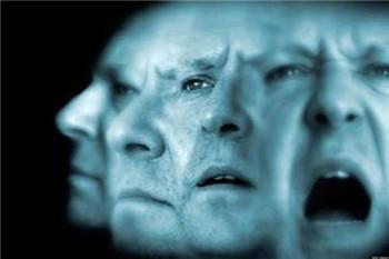 如何治疗精神分裂症最有效
