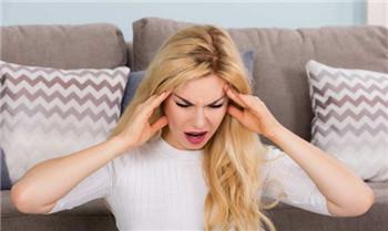 长期失眠有哪些危害
