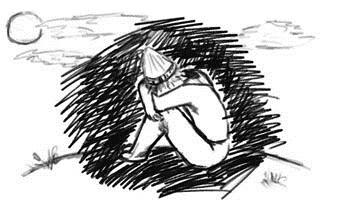 抑郁症要怎样预防