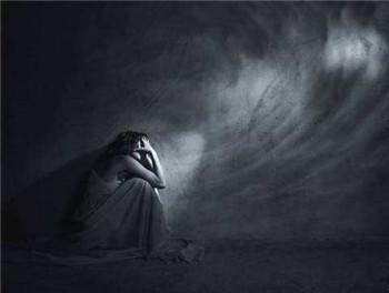 焦虑症的具体表现是哪些