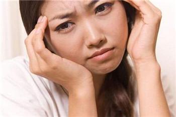 如何才可以有效防止失眠的发生
