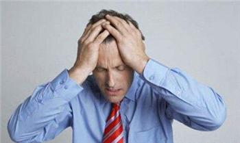 神经官能症的症状都是什么