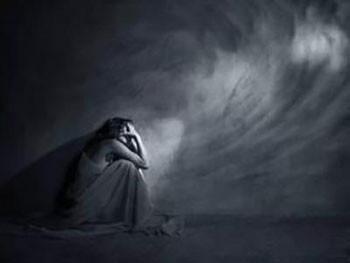 轻度抑郁症怎么办