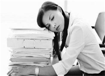 神经衰弱患者在日常生活有什么禁忌