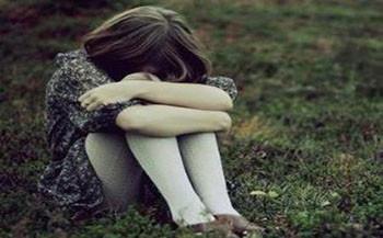 女性抑郁症的表现有哪些