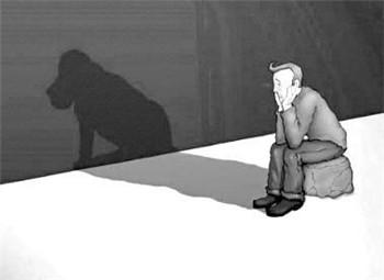 抑郁症的饮食调理方法是什么
