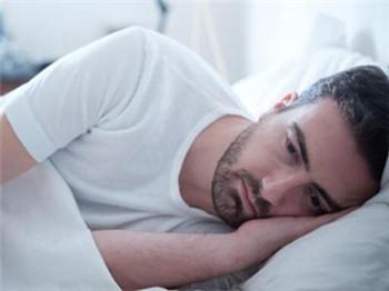睡前做哪些事情能促进睡眠