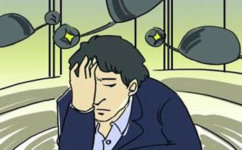 中医是怎样治疗抑郁症的