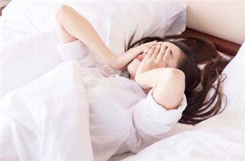 如何才能远离失眠呢?