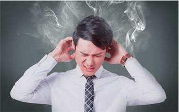 神经官能症的诊断方式有哪些