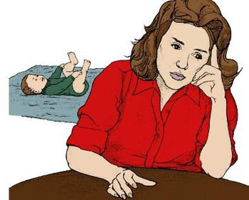 判断抑郁症可以从哪些症状着手