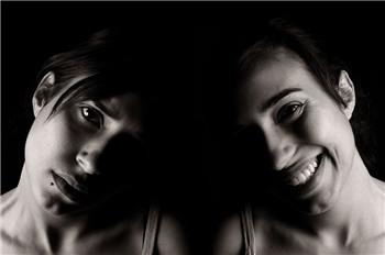 到底什么是精神分裂症的症状