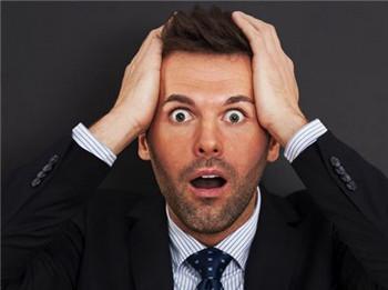 神经官能症的症状都是哪些呢?