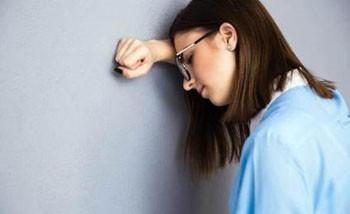 抑郁症如何进行心理治疗