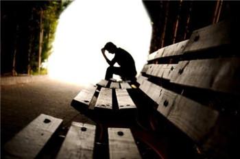 诱发抑郁症的原因有哪些