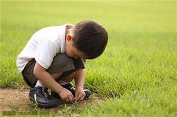 怎么判断儿童心理不健康