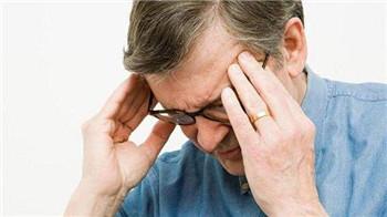 神经衰弱患者有哪些好的日常保健的方法