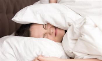 如何能够保证每天拥有健康的睡眠