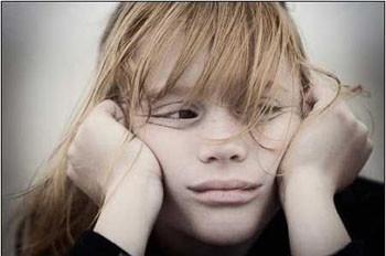 产后抑郁症有哪些致命因素