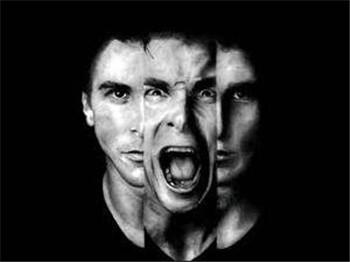 精神分裂症怎么进行自我调节