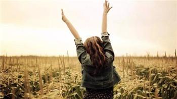 长期内心焦虑有哪些危害