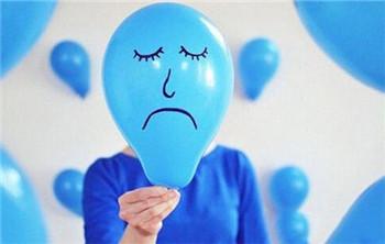 焦虑症有哪些治疗的方法