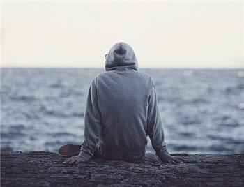 抑郁症的具体表现在哪些方面