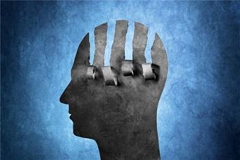 精神分裂的危害有什么