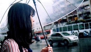 抑郁症患者应该如何自我调节