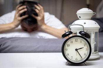 失眠的饮食治疗原则有哪些