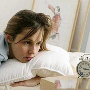 减轻失眠多梦的方法有哪些