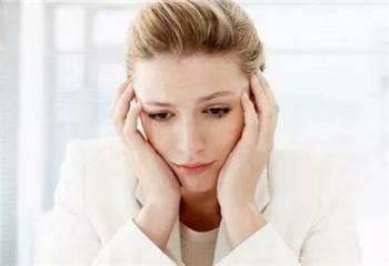 治疗神经衰弱疾病的方法都有哪些