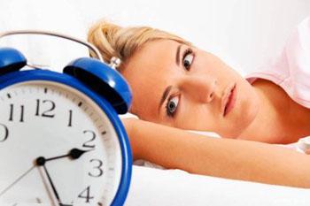改善睡眠的方法有哪些