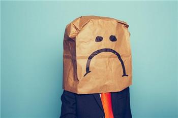 哪些性格易导致抑郁症