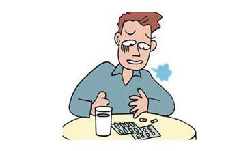 焦虑症会给我们造成什么样的不利影响