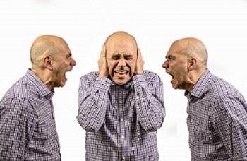 精神分裂症引发的因素有哪些